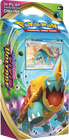 Pokemon TCG: Vivid Voltage - PCD Theme Deck - Drednaw (1)
