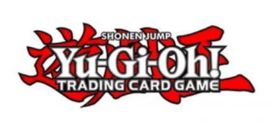 Yu-Gi-Oh - Legendary Duelists 8 - Synchro Storm Booster Box