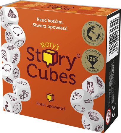 Story Cubes (1)
